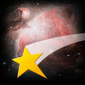 Orion StarSeek 3