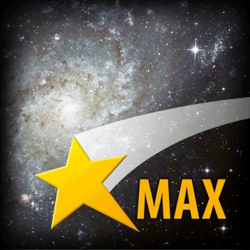 Orion StarSeek 3 Max