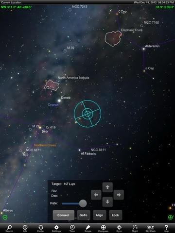 Orion StarSeek 3 Pro
