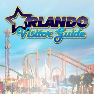 Orlando Visitor Guide