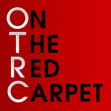 OTRC: On The Red Carpet Entertainment News