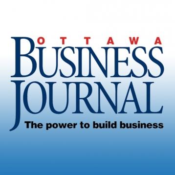 Ottawa Business Journal