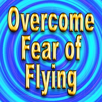 Overcome Fear of Flying with Hypnosis-Benjamin Bonetti