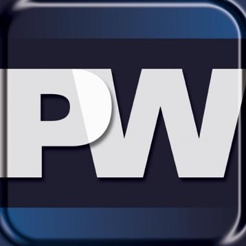 Packaging World Magazine