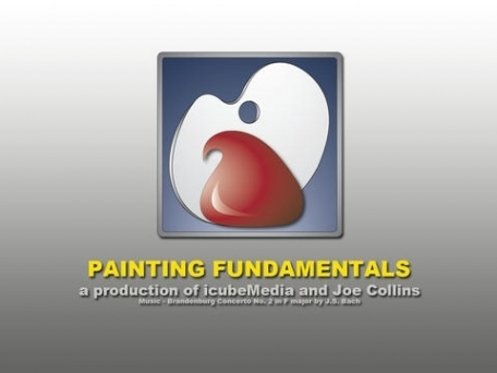 Painting Fundamentals