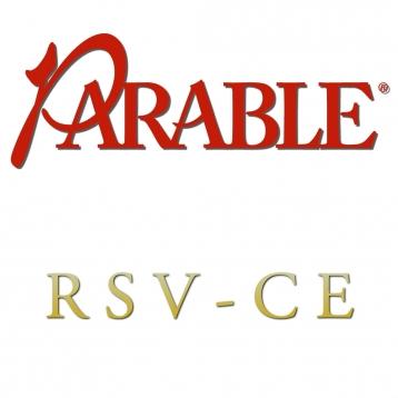 Parable RSV-CE