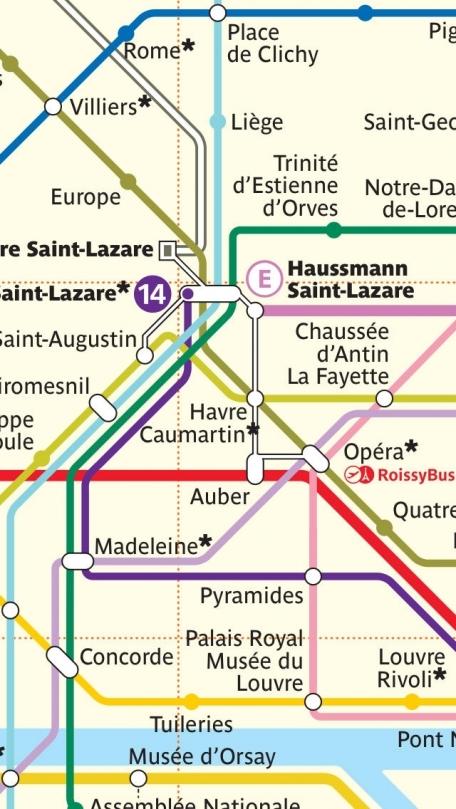 paris map paris travel guide backpacker tourist attractions france paris maps cdg directions to eiffel