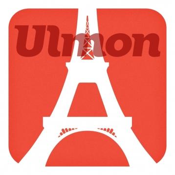 Paris Travel Guide and Offline Map