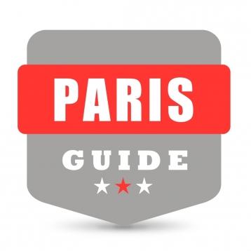 Paris travel guide and offline map - metro paris subway, CDG ORLY roissy paris airport transport, city Paris guide, SNCF TGV traffic maps & Paris trip advisor