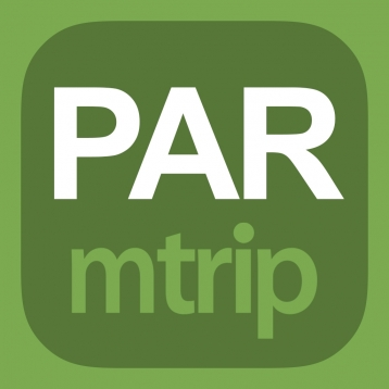 Paris Travel Guide (with Offline Maps) - mTrip Travel Guides