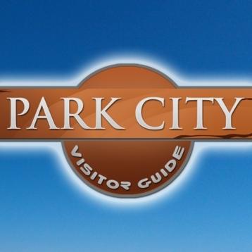 Park City Visitors Guide