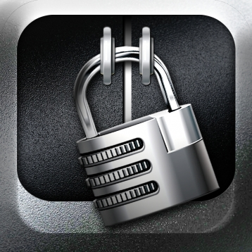 Password Manager Pro - Privacy Data Vault & Private Web Browser