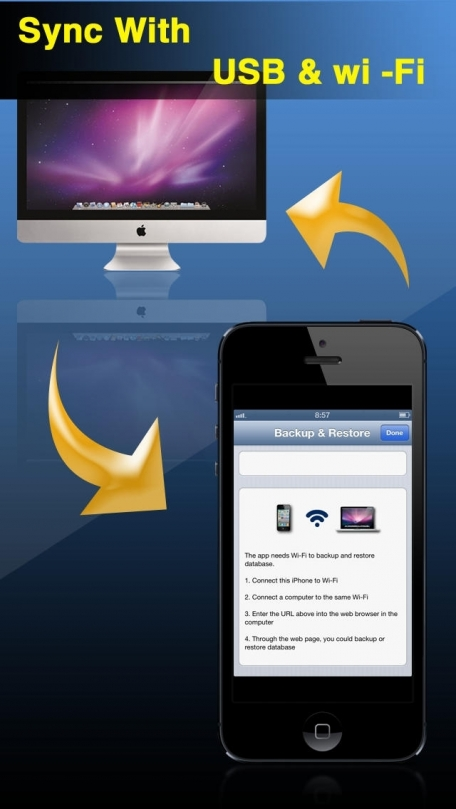 Password Vault Safe HD Pro – Password Privacy Manager for iPhone & iPad