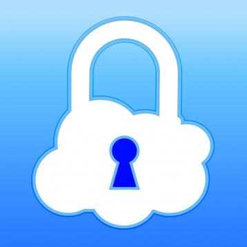 Passwords Plus – Secure Password Manager