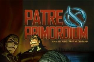 Patre Primordium