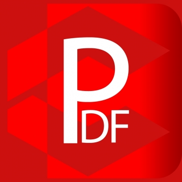 PDF Connect Free - Annotation, Scanner, Converter, Page Editor and Form Filling