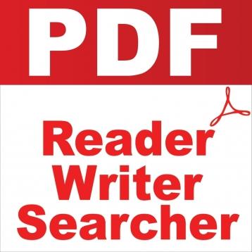 PDF Mania®