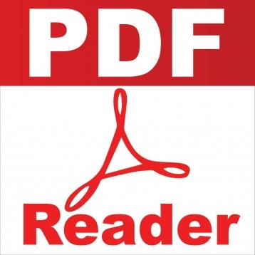 PDF Reader®