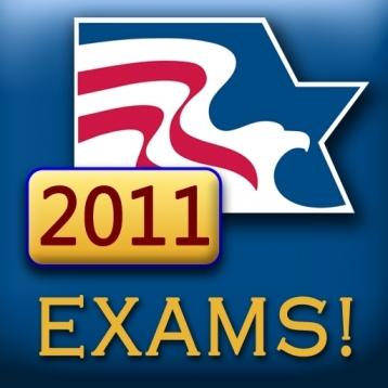 PDG Final Exams! - NCO \'11