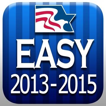 PDG Made Easy! - NCO \'13