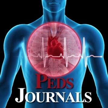 Peds Journals