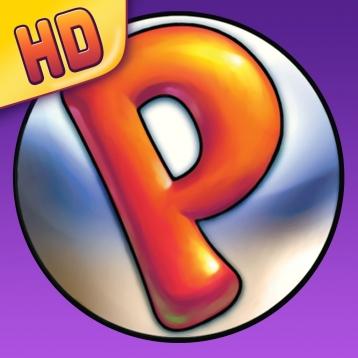 Peggle HD