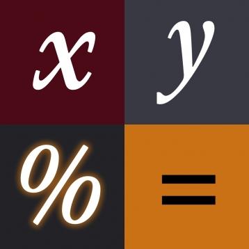 Percentage Calc