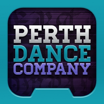 Perth Dance Company