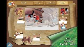 Peter Pan: Disney Classics