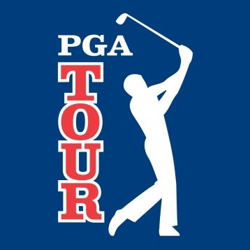 PGA TOUR \'14