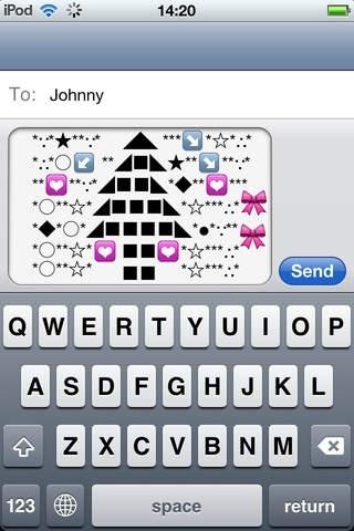 ALL IN 1(Animated Emoji & Text Pic & HD Wallpaper & Jokes & Meet New friends) Free