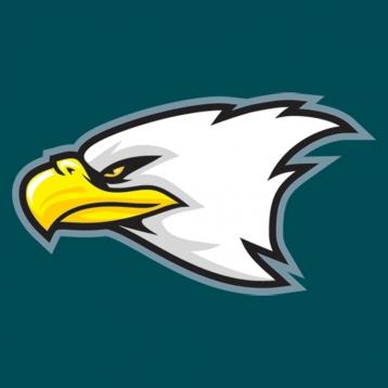 Philadelphia Eagles 2013 News and Rumors