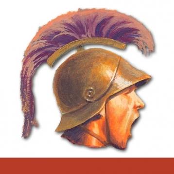 Philippi 42 BC