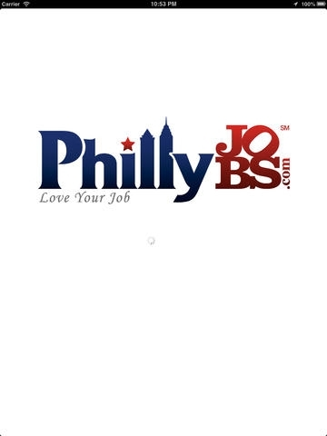Phillyjobs.com: Search Jobs & Find a Career In Philadelphia