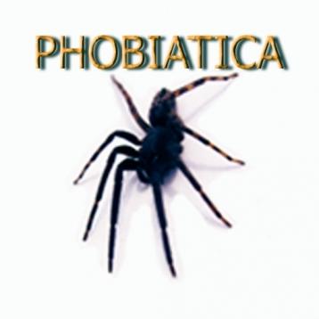 Phobiatica