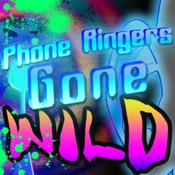 Phone Ringers Gone WILD