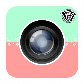 Photo Builder: Free Pic Edit and Effects for Instagram & Facebook