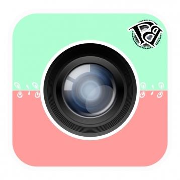 Photo Builder: Picture Editor