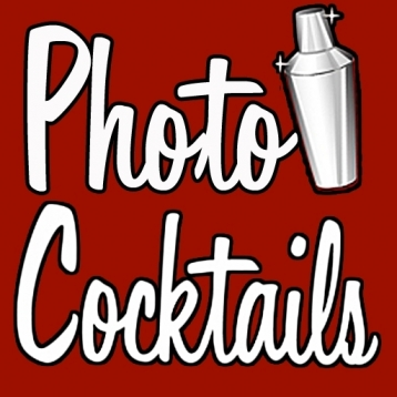 Photo Cocktails - Drink Recipes