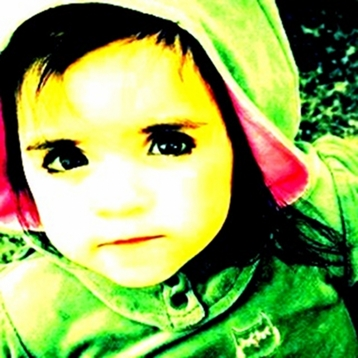 Photo Filter Pro-Image Sketch/Hope Poster/Saturation/Edge Effect