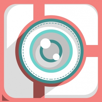 Photo Frame Free - Your Split Picture Collage & Pics Art Grid HD ...