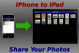 Photo Share Lite