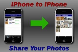 Photo Share Pro