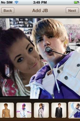 Photos: Justin Bieber Edition