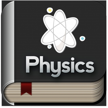 Physics Study Guide by Top Student - Help and tutoring for high school students.