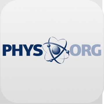 Phys.Org News