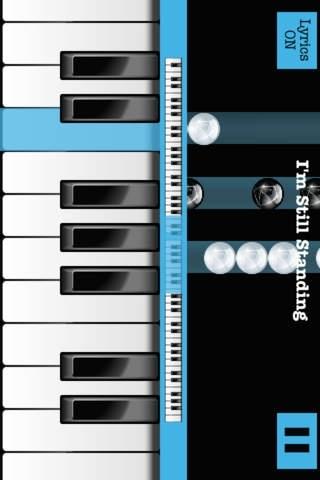 Piano Complete™: Elton John's Greatest Hits Vol. 2