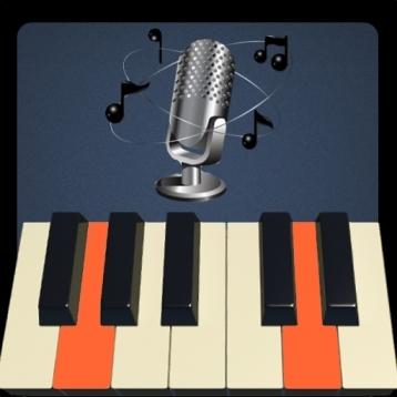 Piano ∞: Create