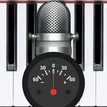 Piano Tuning DIY