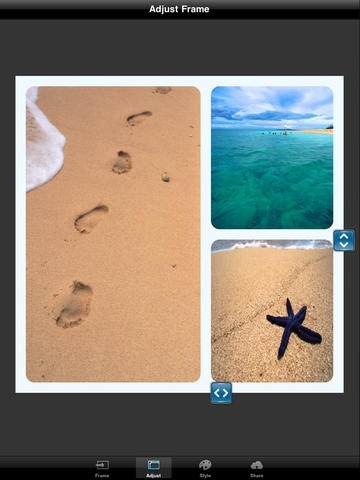 PicFrame Gallery